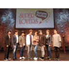 「TVアニメ『SUPER LOVERS』SPイベント SUPER LOVERS Autumn Festival」